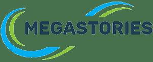 logo megastories